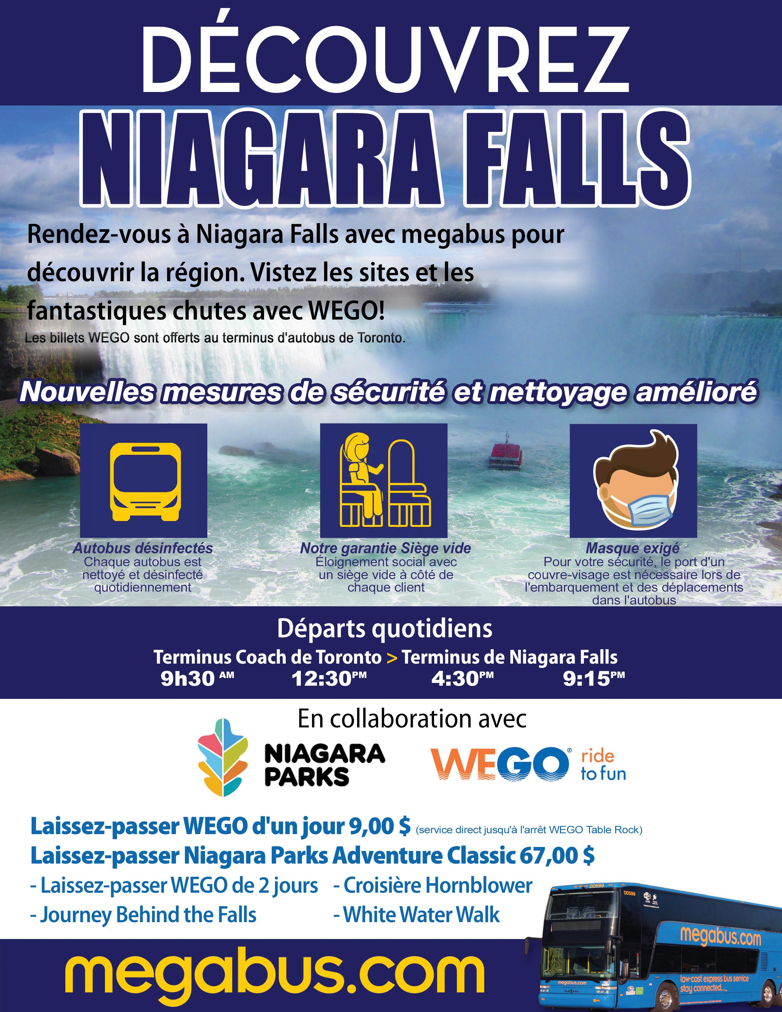 Mega Niagara Promo_v3a (002)